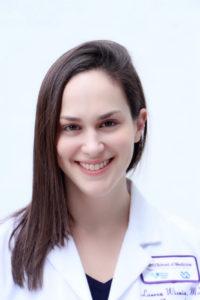 Dr  Lauren E  Wiznia - Pomerantz Dermatology